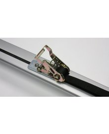 Ремень крепежный для T-паза Whispbar PR3075