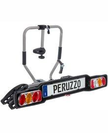 Велокрепление Peruzzo 669 Siena Fix 2