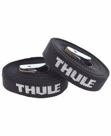 Ремень для крепления груза (2x4,00m) Thule Strap 523