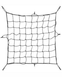 Крепежная сеть Thule Load Net 5951