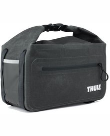 Кофр Thule Pack 'n Pedal Trunk Bag