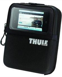 Футляр Thule Pack 'n Pedal Bike Wallet