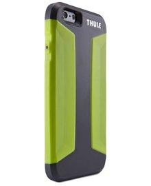 Чехол Thule Atmos X3 for iPhone 6+ / iPhone 6S+ (Dark Shadow - Floro)