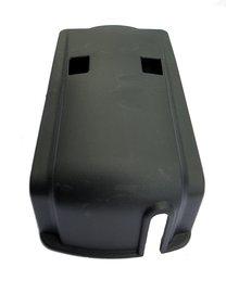 Накладка на устройство наклона велокреплений Peruzzo 953 Closing Cover