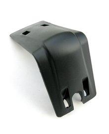 Накладка на устройство наклона велокреплений Peruzzo 952 Closing Cover