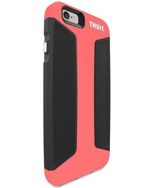 Чехол Thule Atmos X4 for iPhone 6 / iPhone 6S (Fiery Coral - Dark Shadow)