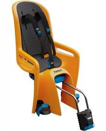 Детское кресло Thule RideAlong (Zinnia)