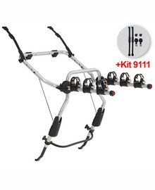 Велокрепление Thule ClipOn 9104 (Kit 9111)