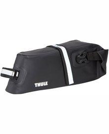 Велосипедная сумка под сидушку Thule Shield Seat Bag Large