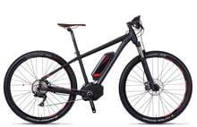 Велосипед Kreidler Vitality Dice 29er 2.0 (frame 47cm)