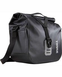 Сумка на руль Thule Shield Handlebar Bag