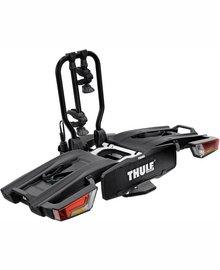 Велокрепление Thule EasyFold XT 933 Black