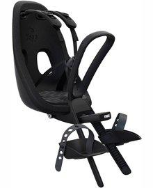 Детское кресло Thule Yepp Nexxt Mini (Obsidian)