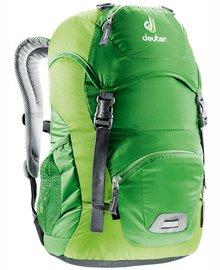 Рюкзак Deuter Junior (Emerald/Kiwi)