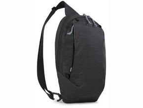 Рюкзак Thule Sapling Sling Pack
