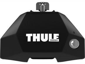 Опоры (2шт.) Thule Evo Fixpoint 710704