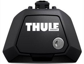 Опоры Thule Evo Raised Rail 710410