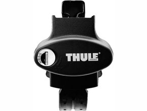 Опоры универсальные Thule Rapid System 775