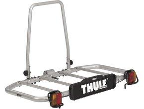 Платформа на фаркоп Thule EasyBase 949 - Фото 1
