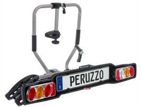 Велокрепление Peruzzo 668 Siena 2 - Фото 1