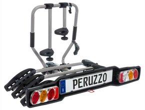 Велокрепление Peruzzo 668-3 Siena 3 - Фото 1