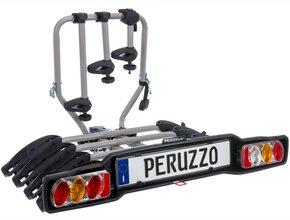 Велокрепление Peruzzo 668-4 Siena 4 - Фото 1
