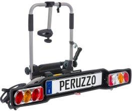 Велокрепление Peruzzo 706 Parma 2