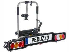 Велокрепление Peruzzo 706 Parma 2 - Фото 1