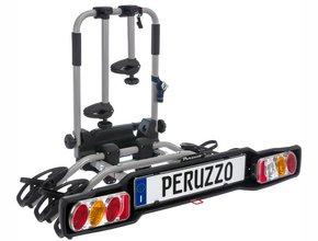 Велокрепление Peruzzo 706-3 Parma 3 - Фото 1