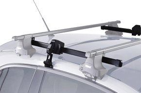Адаптер для 2-х дверных автомобилей Thule Short Roof Adapter 774 - Фото 1