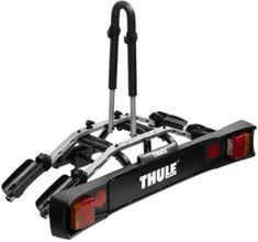 Велокрепление Thule RideOn 9502 - Фото 1