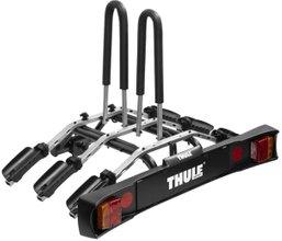 Велокрепление Thule RideOn 9503 - Фото 1
