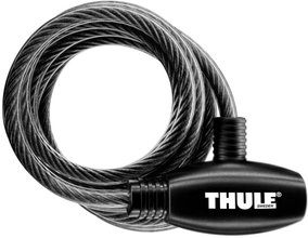 Защитный трос (1,8m) Thule Cable Lock 538 - Фото 1