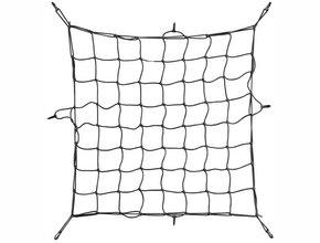Крепежная сеть Thule Load Net 595 - Фото 1