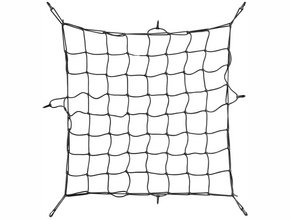 Крепежная сеть Thule Load Net 5951 - Фото 1