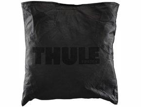 Чехол для бокса Thule Box Lid Cover 6982 - Фото 1