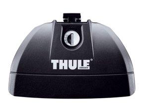Опоры универсальные (2шт) Thule Rapid System 7531