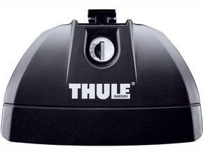 Опоры универсальные (2шт) Thule Rapid System 7531 - Фото 1