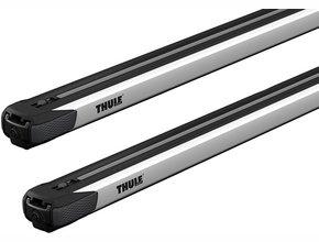 Поперечины (1,44m) Thule SlideBar 892 - Фото 1
