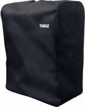 Чехол Thule EasyFold Carrying Bag 9311 - Фото 1