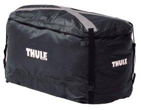 Сумка Thule EasyBag 9484