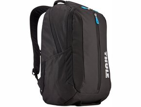 Рюкзак Thule Crossover 25L Backpack (Black) - Фото 1