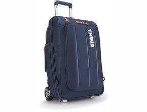 Сумка-рюкзак на колесах Thule Crossover 38L (Stratus) - Фото 1