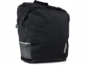 Велосипедная сумка Thule Pack 'n Pedal Tote (Black)