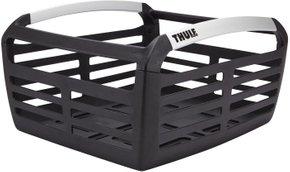 Корзина Thule Pack 'n Pedal Basket