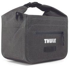 Сумка на руль Thule Pack 'n Pedal Basic
