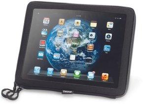 Карман для Ipad или карты Thule Pack 'n Pedal iPad/Map Sleeve