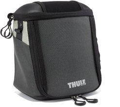Сумка на руль Thule Pack 'n Pedal Handlebar Bag