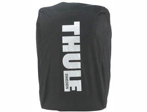 Накидка на сумку от дождя Thule Pack 'n Pedal Large Pannier Rain Cover (Black)