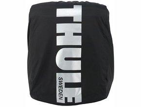 Накидка на сумку от дождя Thule Pack 'n Pedal Small Pannier Rain Cover (Black)